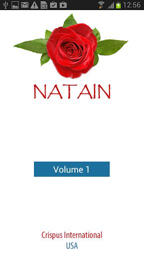 Natain Volume 1