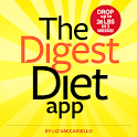 The Digest Diet icon