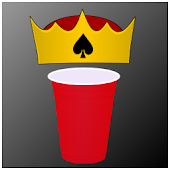 Free Kings Cup Drinking Game APK for Windows 8