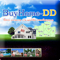 Buyhome Thailand