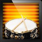 música de la percusión icon