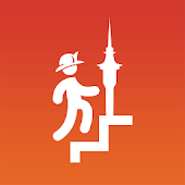 Firefighter Climb NZ App