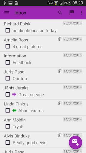 Inbox.lt