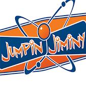 Jumpin Jiminy Inflatables