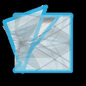 EvolveSMS Theme - Sliced