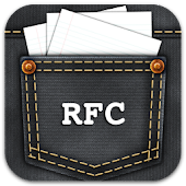 Pocket RFC