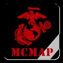 MCMAP Gray icon