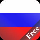 Russian+ Free