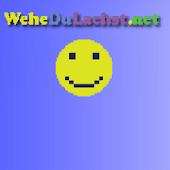 Witze App - WeheDuLachst.Net