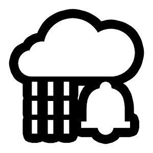 Download Rain Alarm