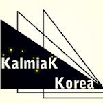 Kalmia゚K日韓代購