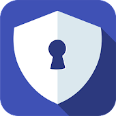 Privacy Protection(free lock)