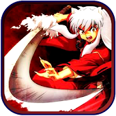 HD Inuyasha Live Wallpaper