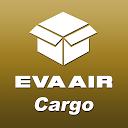 EVA Cargo APK
