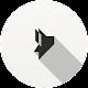 Shadoway Circles Icon Pack v1.2