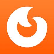 App Myfox Home Control APK for Windows Phone