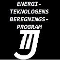 Energiteknolog icon