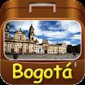 Bordeaux Offline Travel Guide icon