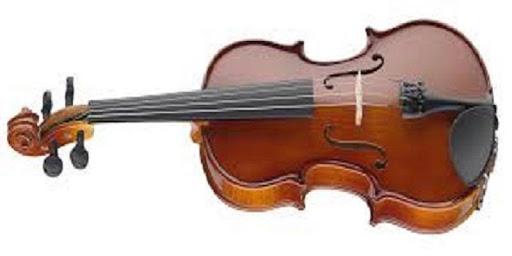 玩免費音樂APP 下載小提琴 app不用錢 硬是要APP