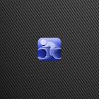 MMC v3 client icon