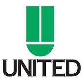 United-VA Tablet