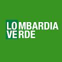 Lombardia Verde icon
