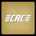 Crc Collision Repair Center icon