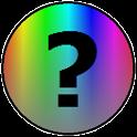 Name That Sketch (Chromecast) icon