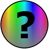 Name That Sketch (Chromecast)