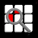 App Profiles logo