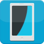App Bluelight Filter for Eye Care APK for Kindle