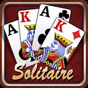 Solitaire 1.6 Icon