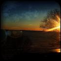 Beautiful Sunrise Wallpapers icon