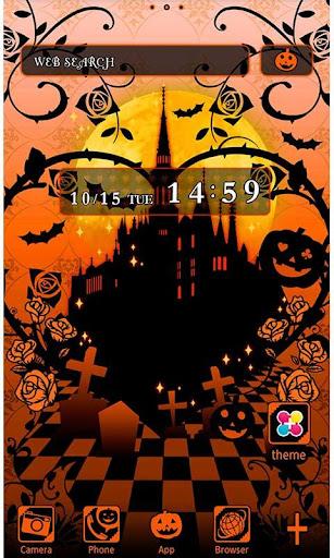 Halloween Fairy Tale Night 2.0.0 Windows u7528 1
