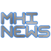 MHI NEWS (Japanese & English)