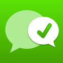 TalkTo - Answers by businesses icon