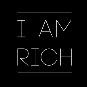 app i am rich apk for kindle fire download android apk