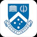 Monash University icon