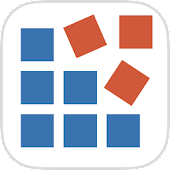 xTILE Number puzzle game