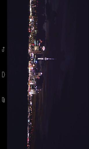 【免費媒體與影片App】VitalPlayer Neon-APP點子