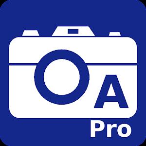 تطبيق Instant Translator Camera OCR لترجمة النصوص المصورة