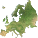 Match'em Europe: Capitals icon