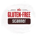 The Gluten Free Scanner icon