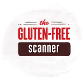 The Gluten Free Scanner - Celiac healthy diet