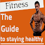 Fitness The Guide APK icon