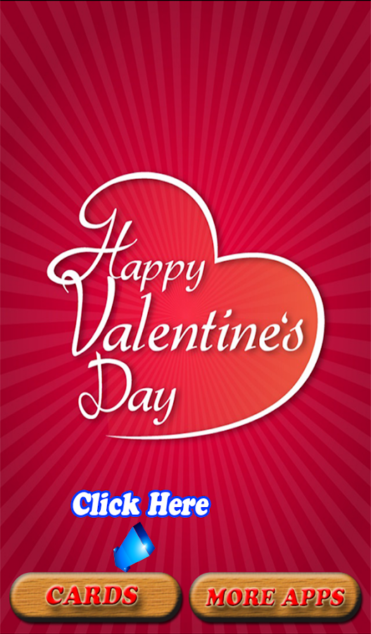 Valentine Day Greeting Cards Android Apps on Google Play – Valentine Day Greeting Card