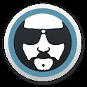 TheBluesAbide logo