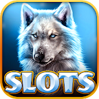 Winter: Free Casino Slot Pokie