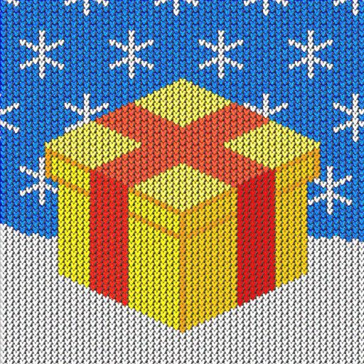 雪故事 街機 App LOGO-硬是要APP