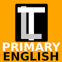 TeachLearn Primary English